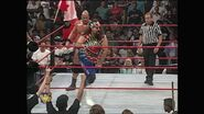 The Best of WWE The Best of Mick Foley.00012