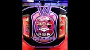 WM 28 Axxess day 1.14