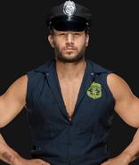 WWEFandango