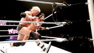 WWE World Tour 2013 - Belfast.21