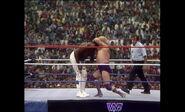 WrestleMania III.00019
