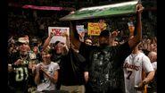 05-26-2008 RAW 26