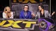 1-15-20 NXT 25