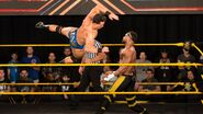 11-29-17 NXT 2