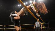 11-8-17 NXT 8