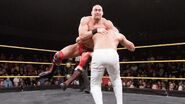 12-13-17 NXT 4