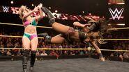 12.7.16 NXT.9