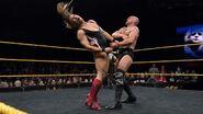 3-21-18 NXT 11