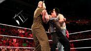 5-27-14 Raw 28