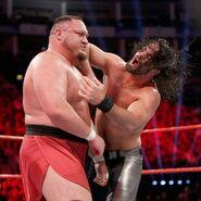 5-8-17 Raw 36