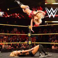 6-29-16 NXT 5
