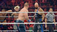 7.18.16 Raw.19
