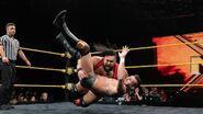 8-21-19 NXT 13