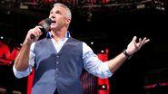 April 11, 2016 Monday Night RAW.1