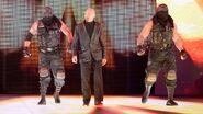 April 9, 2018 Monday Night RAW results.43