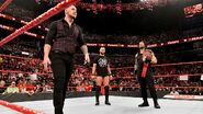 August 20, 2018 Monday Night RAW results.5