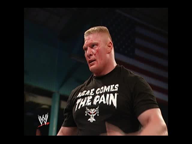 FileBrock Lesnar Here Comes The Pain00025