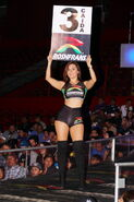 CMLL Domingos Arena Mexico (August 5, 2018) 1