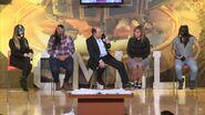 CMLL Informa (July 12, 2017) 7