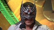CMLL Informa (March 18, 2015) 20