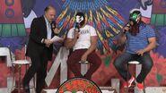 CMLL Informa (November 1, 2017) 14