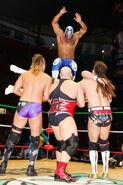 CMLL Super Viernes 8-25-17 24