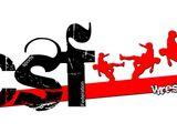 Combat Sports Federation