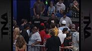 DestinationX2005 26