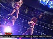 ECW 1-30-07 3