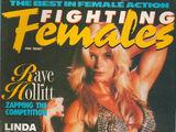 Fighting Females - Fall 1995