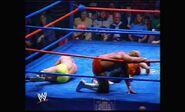 Hulk Hogan and Bob Backlund.00006