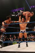 Impact Wrestling 4-17-14 38