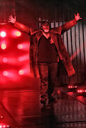 Impact Wrestling 4-17-14 45
