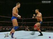 January 20, 2008 WWE Heat results.00002