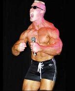 John Cena 5