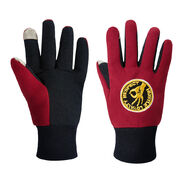 John Cena Texting Gloves