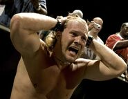 July 18, 2005 Raw.20