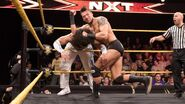 July 19, 2017 NXT results.11