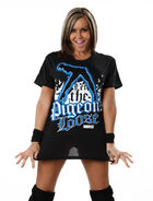 Let The Pigeons Loose Shirt