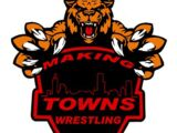 Making Towns Wrestling