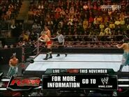 May 11, 2008 WWE Heat results.00013