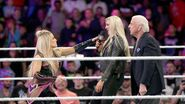 May 2, 2016 Monday Night RAW.40