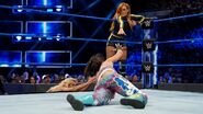 May 21, 2019 Smackdown results.28