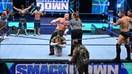 May 8, 2020 Smackdown results.5
