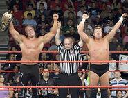 October 24, 2005 Raw.1