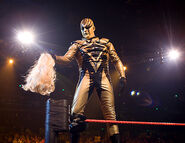 October 31, 2005 Raw.35