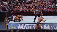 Randy Orton's Best WrestleMania Matches.00014
