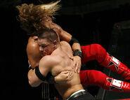 Raw-13-2-2006.8