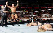 Raw-19-7-2010.15