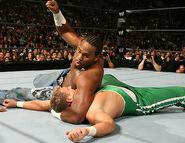 Raw 16-10-2006 1